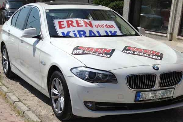 BMW-5.20-1