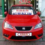 Seat-Ibiza-1