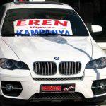 BMW-X61